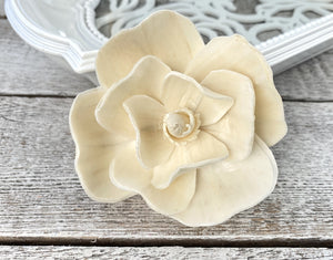 Sola Wood Flowers - Maddi - Luv Sola Flowers