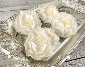 Luv Sola Flowers - Marlo - Sola Wood Flowers
