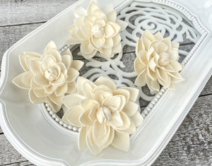Sola Wood Flowers - Ramona - Luv Sola Flowers