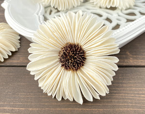 Sola Wood Flowers - Rio Sunflower - Luv Sola Flowers