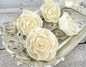 Sola Wood Flowers - Rosalie - Luv Sola Flowers