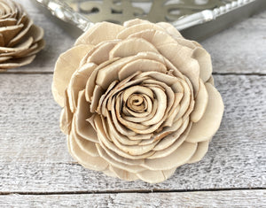 Sola Wood Flowers - Skin New Beauty - Luv Sola Flowers
