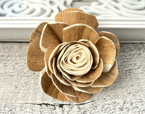 Sola Wood Flowers - Suha - Luv Sola Flowers