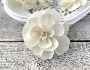 Sola Wood Flowers - Sweet Juliet - Luv Sola Flowers