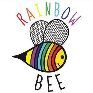 Buy Rainbow Bee