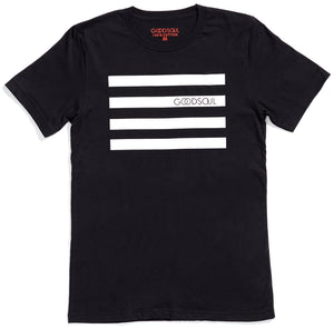 GOODSOUL Stripes