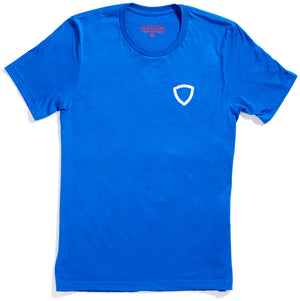 GOODSOUL Sport T-shirt