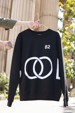 82 GOODSOUL Sweatshirt