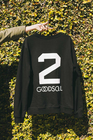 Sporting GOODSOUL Sweatshirt