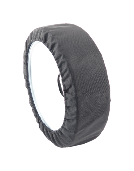 Lift Tire Covers Amp Socks Aerial Equipment Parts