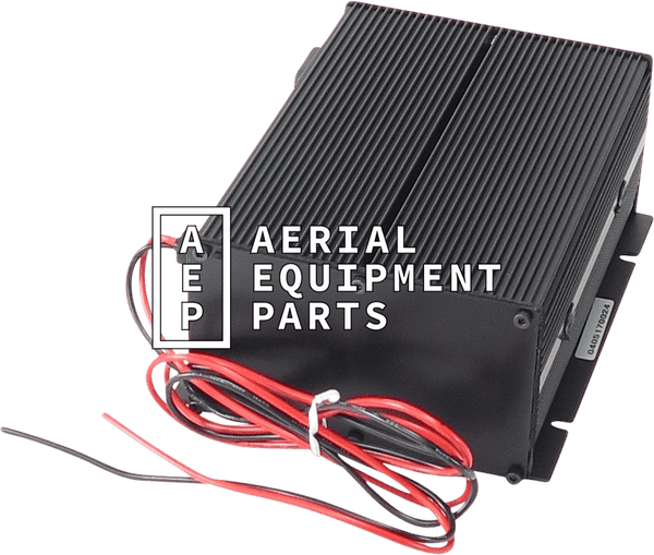 AEP OBAE 24V/25A Charger