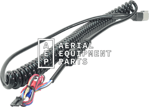 Genie Aerial Lift Parts | Aerial Equipment Parts