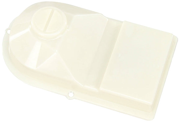 02-2930-04 ICE CHUTE COVER