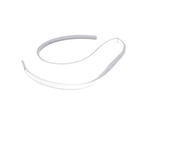 13-0595-00 DOOR GASKET PER FT.