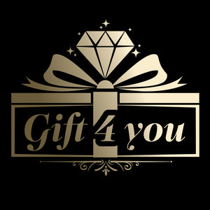 Gift4you