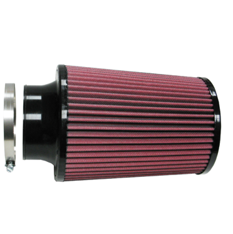 S&B Replacement Filter for MDDP Intake