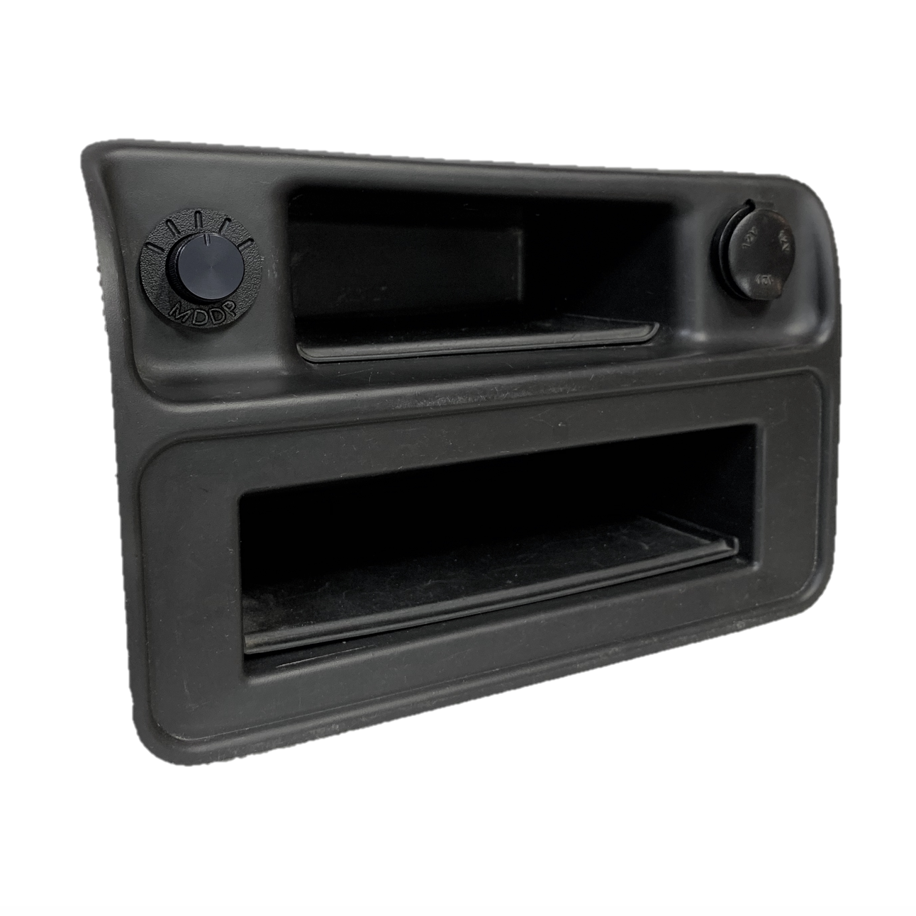 01-07 GM DSP5 Switch Mount