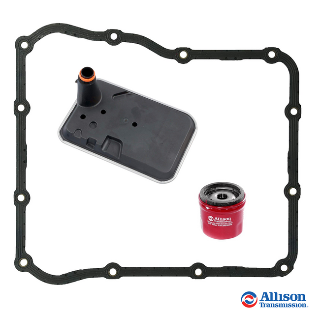 01-05 Allison Transmission Service kit