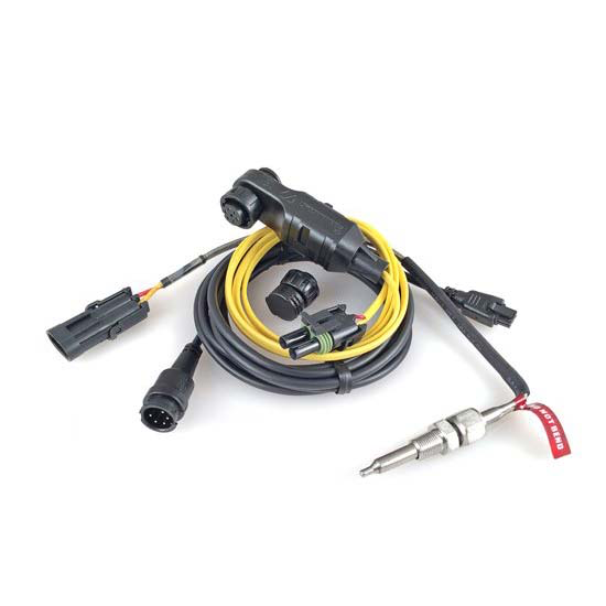 Edge EGT Probe With Starter Kit