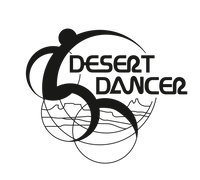 Desert Dancer Inc