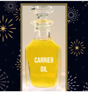 Z Carrier Oil