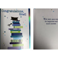 Cards for Grads