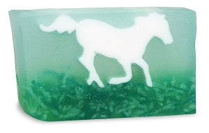 Primal Elements - Mustang Sally Soap