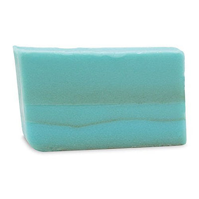 Primal Elements - Dead Sea Mud Soap