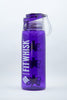 Image of FitWHISK - Purple