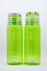 Image of FitWater - Lime Green
