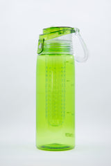 FitWater - Lime Green