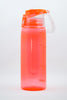 Image of FitWater - Orange