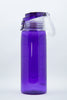 Image of FitWater - Purple