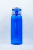 Image of FitWater - Royal Blue