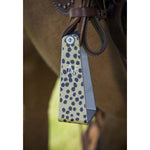 "Fast N Forward ""Leopard"" Stirrups"