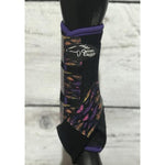 "Ortho Equine ""Feather"" Splint Boots"
