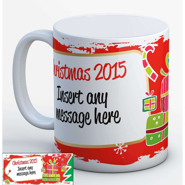 2015 new personalized coffee cup decal sticker ,Creative