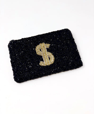 products/Black_Money_Pouch_2.jpg