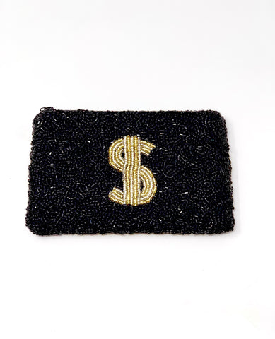 products/Black_Money_Pouch.jpg