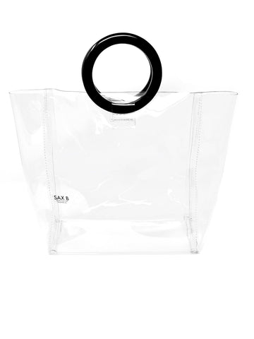 products/Black_Ring_Travel_Tote.JPG