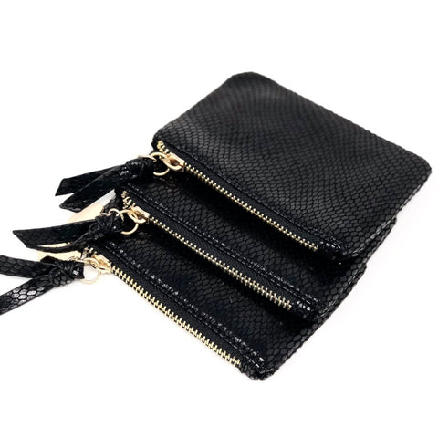 products/Black_Snakeskin_Pouch_1.jpg