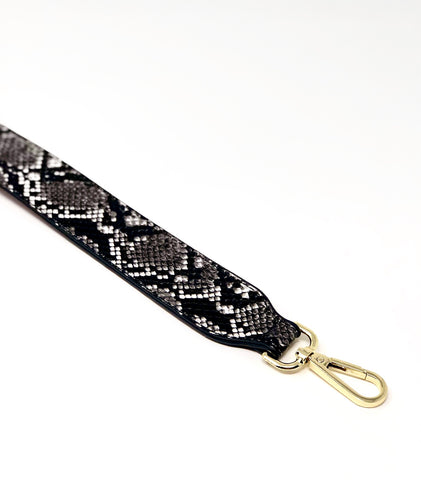 products/Black_Snakeskin_Strap.jpg