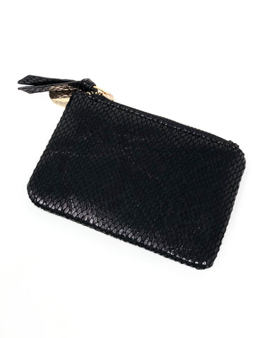 products/Black_Snakeskin_Zipper_2.jpg