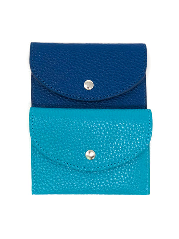 products/Blue_Turquoise_Mini_Wallets.jpg