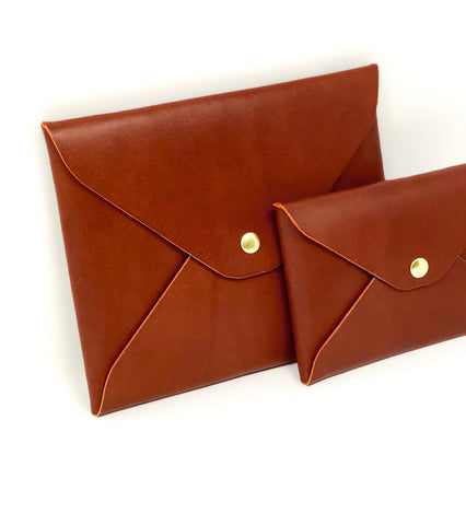 products/Brown_Envelope_with_Orange_Edge_Paint_2.JPG