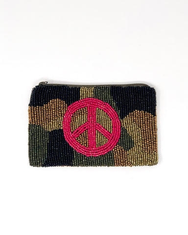 products/Camo_Peace_Pouch_2.jpg