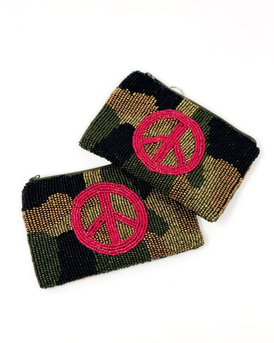 products/Camo_Peace_Pouch.jpg