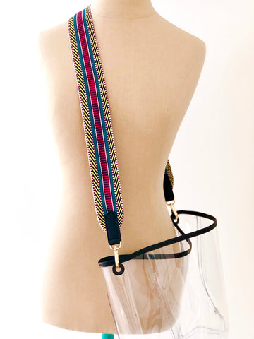 products/Capri_Strap-_Pink.jpg