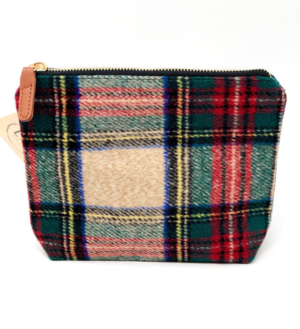 products/Classic_Tartan_Pouch.jpg