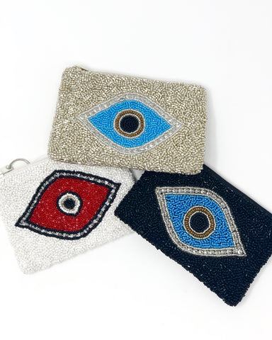 products/Evil_Eye_Pouches_6a3a7dc6-ddd4-406a-8808-fb925a5d448c.jpg